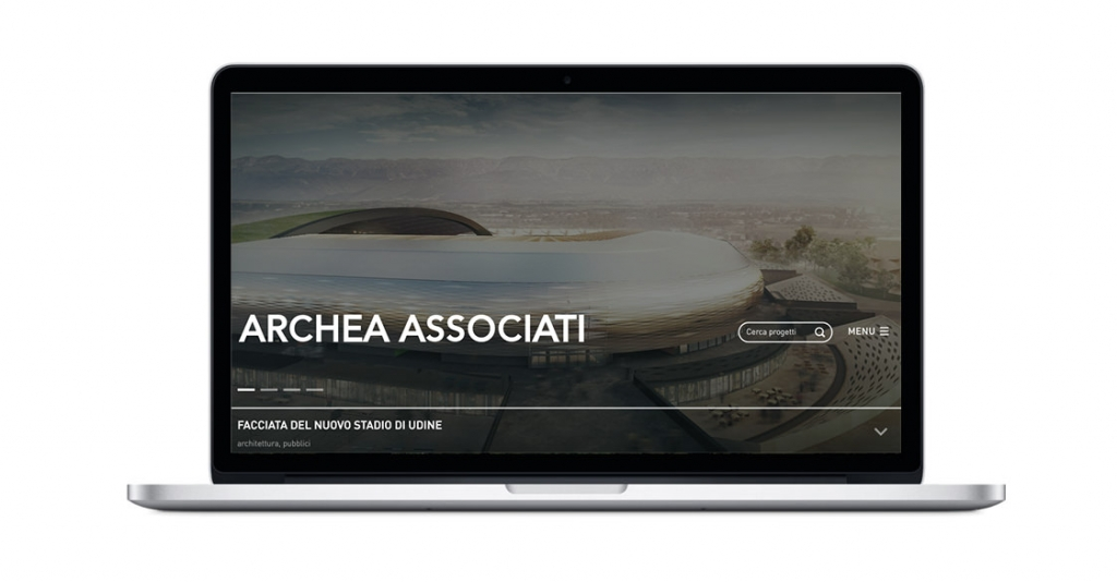 archea associati The 25 main architecture firms in Milan - (Contacts and Links)