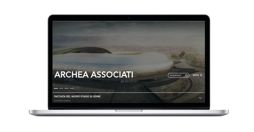 archea associati