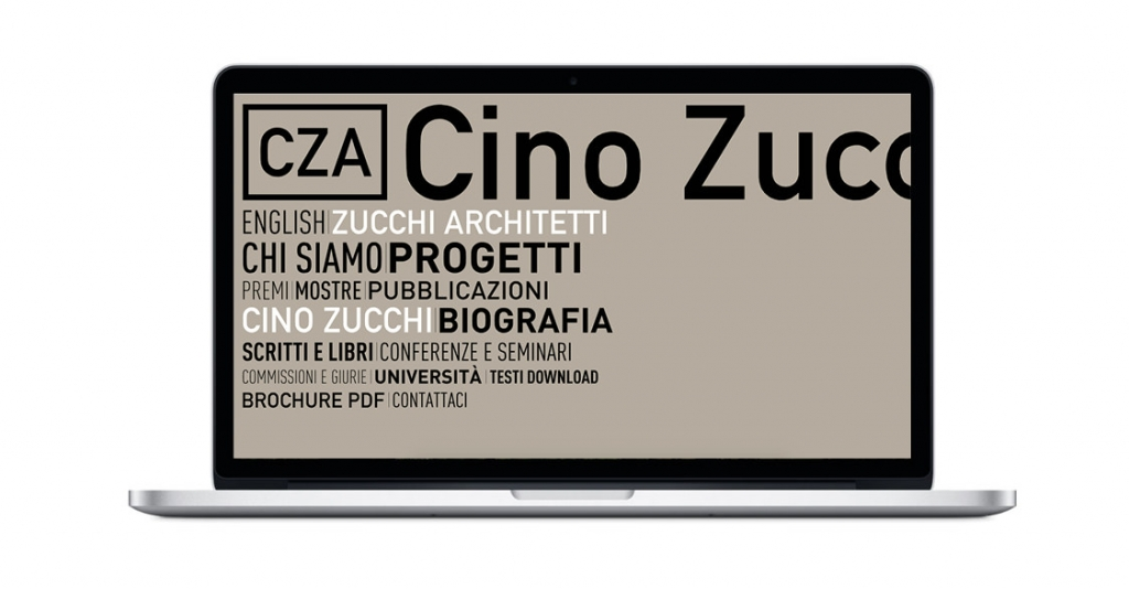 cino zucchi The 25 main architecture firms in Milan - (Contacts and Links)