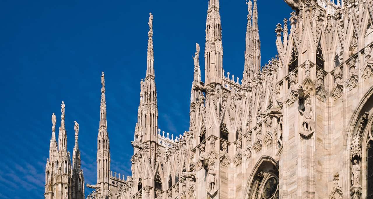I 25 principali studi di Architettura a Milano – Tutti i contatti