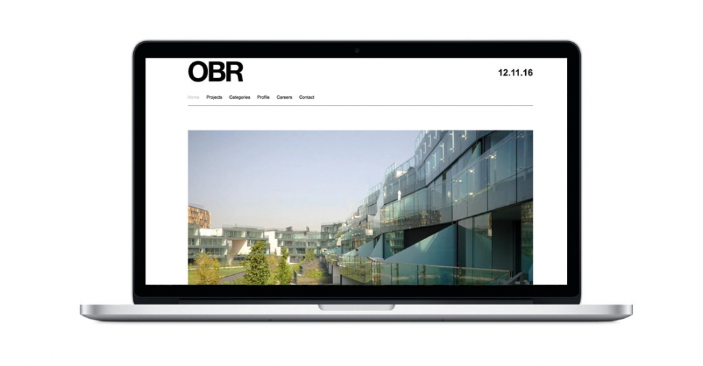 obr The 25 main architecture firms in Milan - (Contacts and Links)
