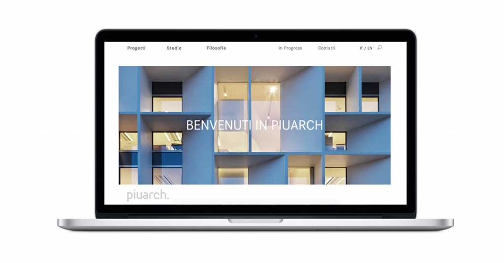 piuarch The 25 main architecture firms in Milan - (Contacts and Links)